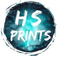hypersplashprints