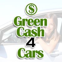 greencash4cars