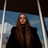 amelia_dutch