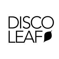 discoleafvintage