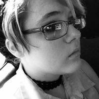 aubrey_erin16