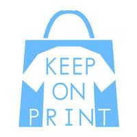 keeponprint