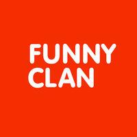 funnyclan