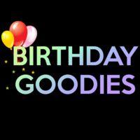 birthdaygoodiesshop