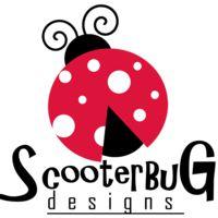 scooterbugdesigns