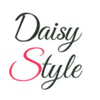 daisystyle