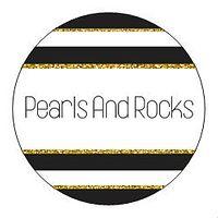 pearlsandrocksshop