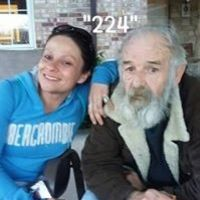 tpalmerton224