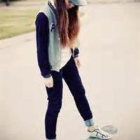 skatergirl19014