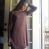 ella_hollman