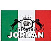 jordanintl