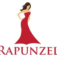 rapunzelcollections