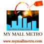 my_mall_metro