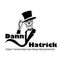 dannyhatrick