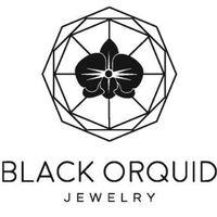 blackorquid