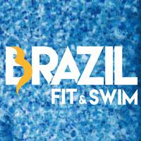 brazilfitandswim