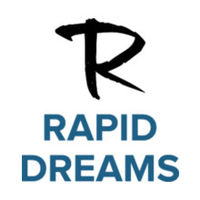rapiddreamsportugal