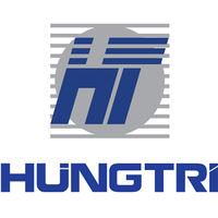 hungtri