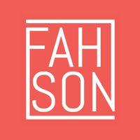 fahson