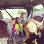 mak3family