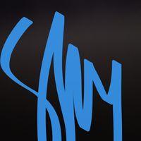 skylarbrown12