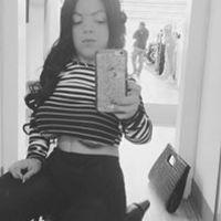 charina_flow809