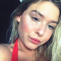 ally_abney14