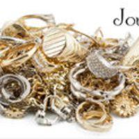 jordansjewelry