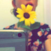 rosesgarden_
