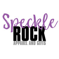 specklerock