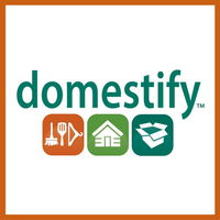 domestify
