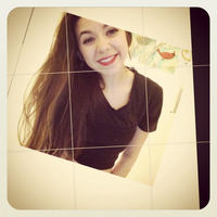 maya_dousssch