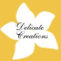 delicatecreations