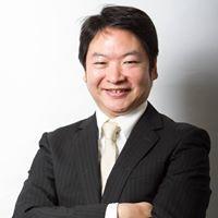 kimuhiro0717opti