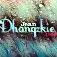 dhangzkie2o