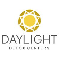 daylightdetox
