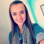 jess_holla_at_me