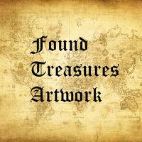 foundtreasuresartwork