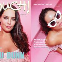 ouchmagazineny