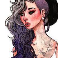 stella_emrich