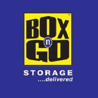 box_n_go_self_storage_ca