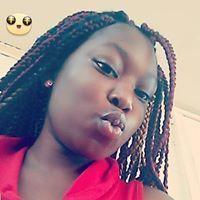 prettynyasia14