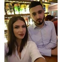 ivana_antolic9