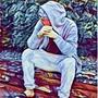 seanmurray_83
