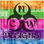ncwdesigns