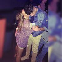ochoa_genaro