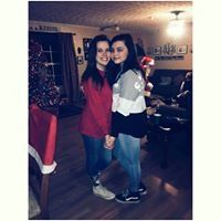 joanna_pace13