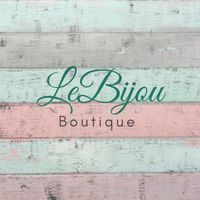 lebijouboutique