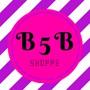 b5bshoppe