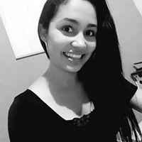 sara_revidominguez